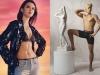 Calvin Klein campaña primavera 2016: Justin Bieber y Kendall Jenner