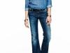 Camisa Vaquera: Cool The Sack total denim