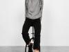 camisa-cuadros-Bershka-pantalon