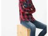 camisa-cuadros-Desigual-jeans