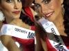 Carla García: Primer plano en el certamen