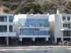 Casas de los famosos: Halle Berry en Malibú