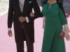 Cayetano Rivera biografía: boda