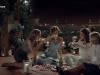 Chicas Velvet reencuentro: cenando
