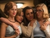 Chicas Velvet reencuentro: las cuatro amigas