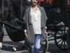 Clara Lago biografía: presentación Hotel Transylvania