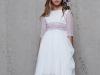 Complementos para el pelo de Comunión 2017: Hortensia Maeso cinta de encaje con flores