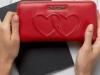 Complementos San Valentín 2017: ASOS monedero