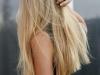 corte-pelo-blunt-largo-liso