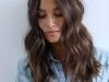 corte-pelo-blunt-largo-ondulado