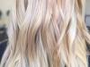 corte-pelo-blunt-largo