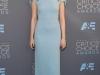 Critics' Choice Awards 2016 alfombra roja: Saoirse Ronan de Antonio Berardi