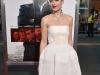 Dakota Johnson look lady de Balenciaga: photocall