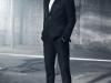 David Beckham: campaña H&M Essentials