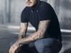 David Beckham: campaña H&M sport