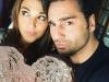 David Bustamante biografía: Instagram con Paula Echevarría