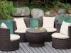 Decoración de jardines Livingo: portada