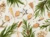 Decoración Navidad 2017 Zara Home: Gold Silver madera