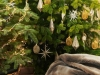 Decoración Navidad 2017 Zara Home: Gold Silver