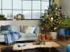 Decoración Navidad 2017 Zara Home: portada