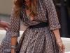 Descuidos de famosas: Jennifer Lopez