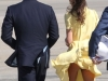 Descuidos de famosas: Kate Middleton