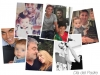 Día del Padre 2016 de los famosos: portada