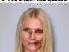 Día Internacional de la Eliminación de la Violencia contra la Mujer: Gwyneth Paltrow