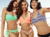 Eva González, Hiba Abouk y Bimba Bosé: Línea Women'secret para mujeres que han sufrido cáncer de mama