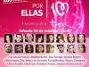 Concierto Por Ellas 2015 de Cadena 100