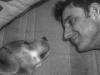 Día Mundial de los Animales 2015: Dani Rovira