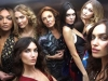 Diane Von Furstenberg fiesta disco en NYFW: portada