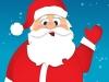 Dibujos de Papá Noel para colorear: Los mejores