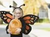 Dibujos para colorear de Halloween: Los mejores