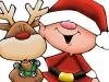 Dibujos para colorear de Navidad: Los más bonitos