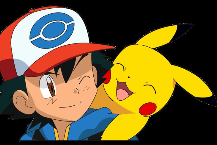 Dibujos De Pokemon A Color: Dibujos Para Colorear De Pokémon: Los Mejores