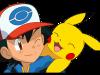 Dibujos de Pokémon para colorear