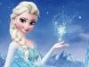 Dibujos para colorear Frozen, los mejores