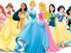 Dibujos Colorear Princesas Disney: Los mejores