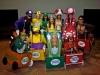 Disfraces de Carnaval para grupos: Mario Bros