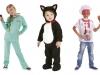 Disfraces de Carnaval para niños de El Corte Inglés 2017: portada
