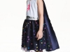 Disfraces de Carnaval para niños de H&M 2017: estrellas