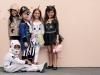 Disfraces de Carnaval para niños de H&M 2017: portada
