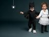 Disfraces de Halloween para niños de H&M 2016: bebés
