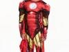 Disfraces de Halloween para niños de H&M 2016: superhéroe rojo