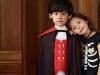 Disfraces de Halloween para niños de H&M 20Disfraces de Halloween para niños de H&M 2016: vampiro y esqueleto