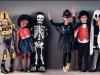 Disfraces de Halloween para niños de H&M 2016: portada