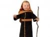 Disfraz de San José para niño pequeño
