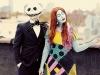 Disfraces en pareja para Halloween: portada