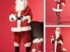Disfraz de Papá Noel: Varios modelos